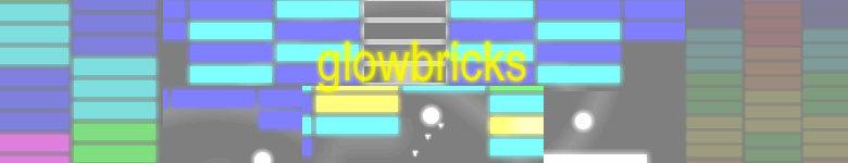 Glowbricks
